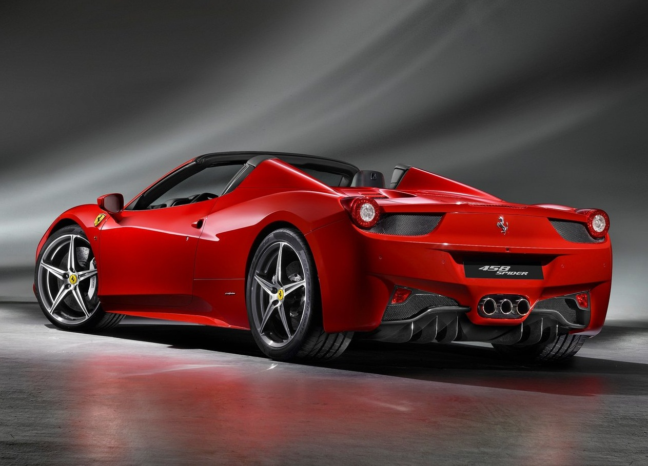 2013 ferrari 458 italia. Black Bedroom Furniture Sets. Home Design Ideas