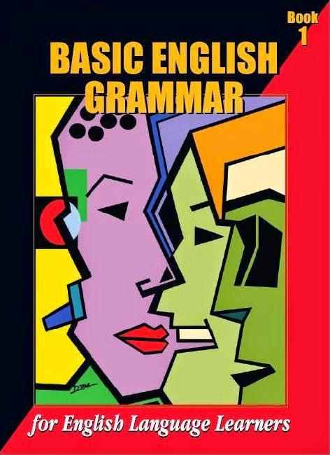 Basic Grammar 1