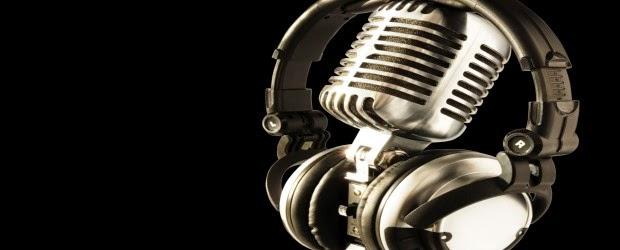 Radios Ncionales de España