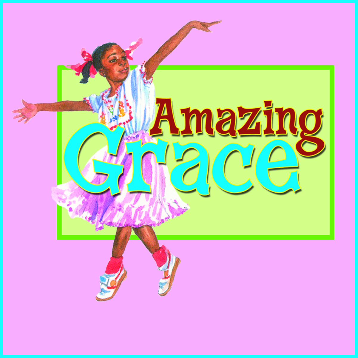 Amazing Grace: Home School Blabber: September 2012