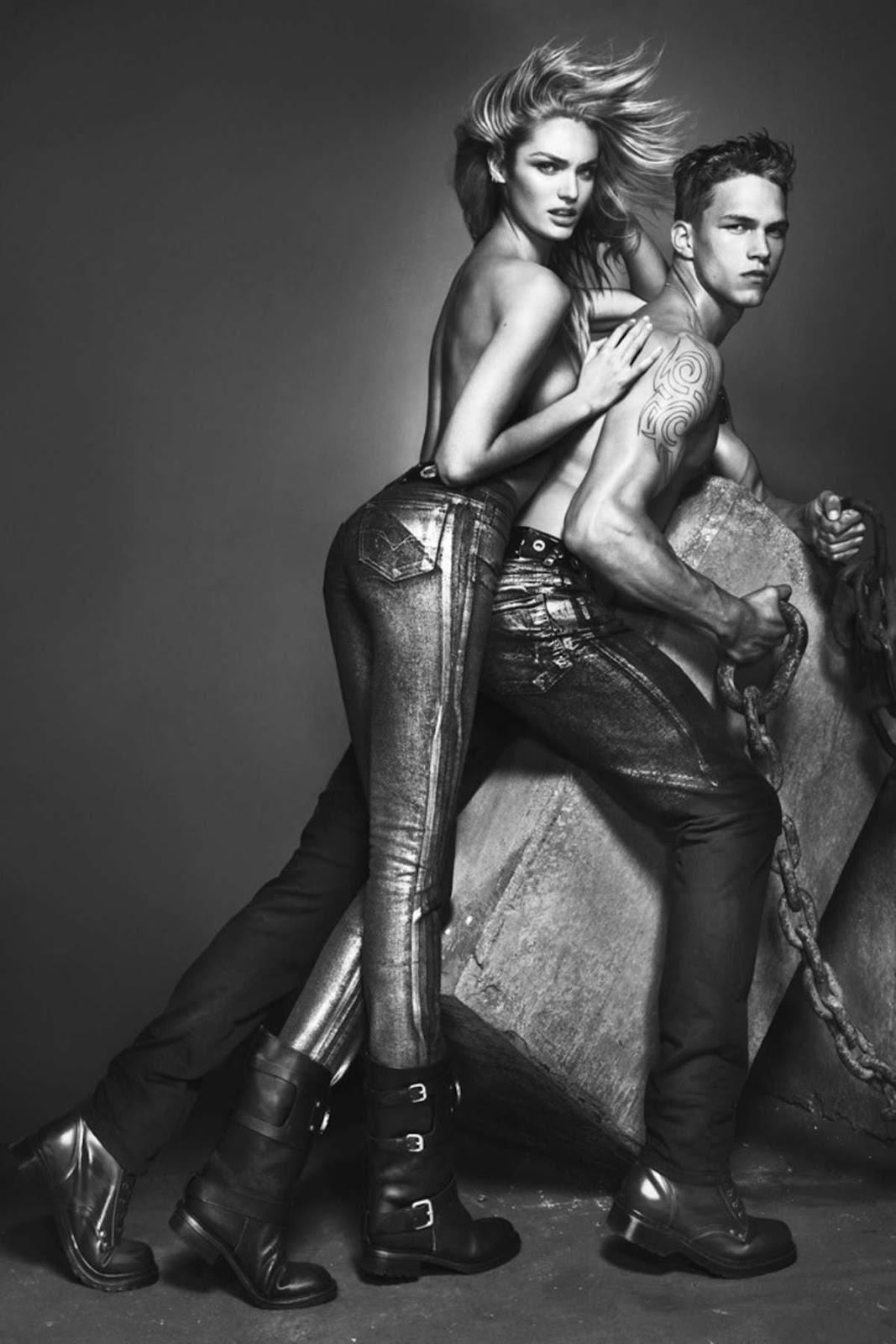 http://2.bp.blogspot.com/-EHxdRm2R8-s/T-2Um_QP3xI/AAAAAAAAHrY/0xrMIP2WkuE/s1600/Candice+Swanepoel+-+Versace+Jeans+F-W+2012+02.jpg
