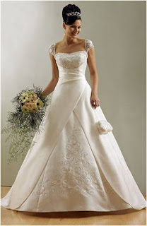 Maggie Sottero - Dynasty