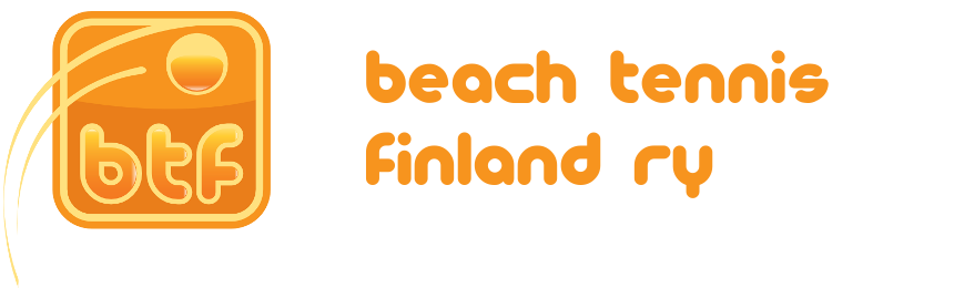 Beach Tennis Finland ry
