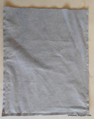 Сумка из старых джинсов. МК, мастер-класс, сумка, МК, джинсы, переделка
