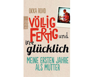 MEIN BUCH