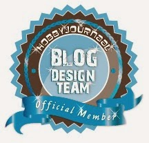 DT-team Hobbyjournaal