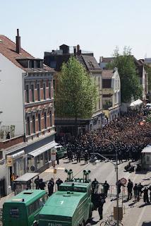 demonstran-pappelstrasse