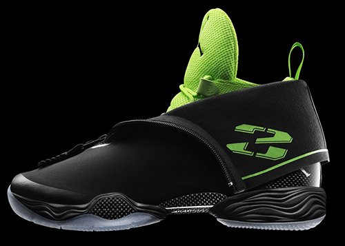 Pics For Basketball Shoes 2013 Release