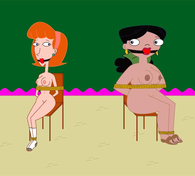 naked hairy women fuck