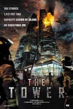 descargar The Tower en Español Latino