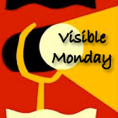 Patti's Visible Monday