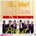 Lirik lagu Potret: Akim & The Majistret [OST Dia Isteri Luar Biasa]