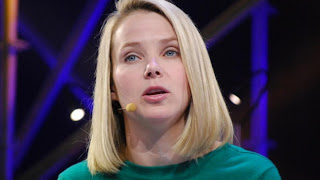 marissa mayer google 2013