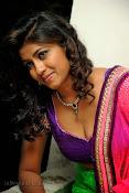 Geethanjali hot pics at Oka Roju Em Jarigindi-thumbnail-3
