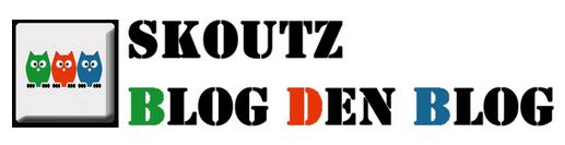 Weltenwanderer vorgestellt bei Skoutz *.*