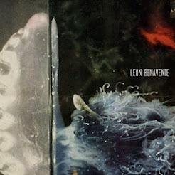 León Benavente (2013) - León Benavente