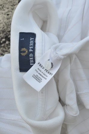 fred perry tracksuit at 4:06 PM | Labels: fred perry Links to this post
