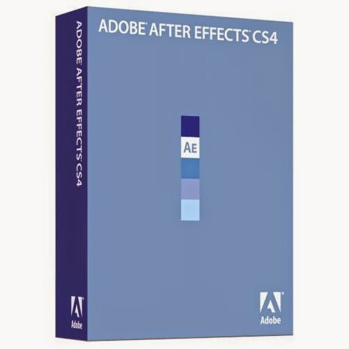 descargar Adobe Photoshop CS4 1 link full español