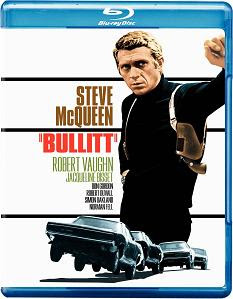 Bullitt