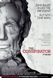 Baixar Filme Conspiração Americana (Dual Audio)