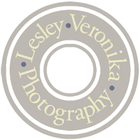 Lesley Veronika Photography