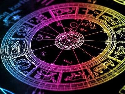 zodiak astrologiczny