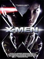 X-Men 2000 Hindi 720p BRRip Dual Audio Full Movie Download