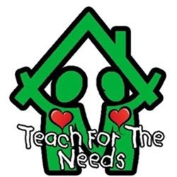 Teach for the Needs