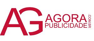 AGORAPUBLICIDADE - Marketing & Publicidade