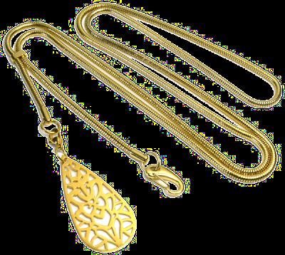 passerkort halsband