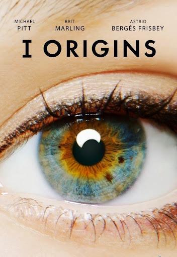 Nguồn Gốc - I Origins