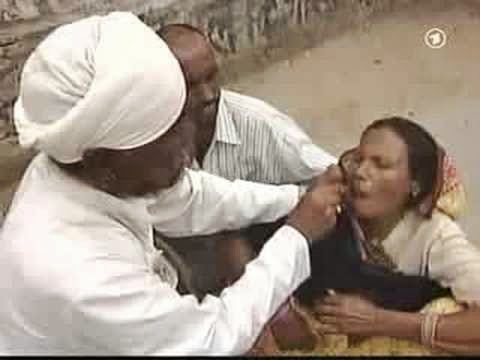 dentist in india