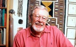Entrevista a Lewis Binford, febrero 11, 2008 (http://antropologicas.wordpress.com)