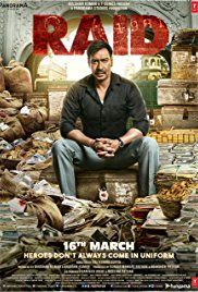 Watch Raid Online Free 2018 Putlocker