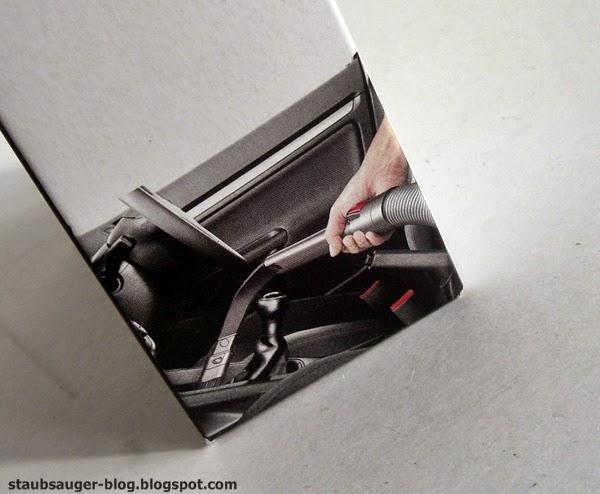 auto staubsauger aufsatz