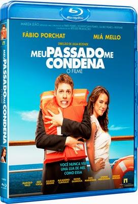 Download - Meu Passado Me Condena : O Filme - Nacional (2013)