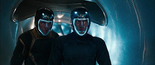 Star Trek Into Darkness (2013) Download Online Movie