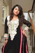 Jyothi new sizzling pics-thumbnail-16