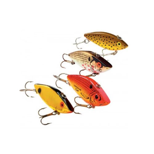 Best bass fishing lures tips fishing tips center for Bass fishing lures