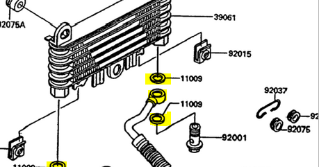 Saab 900 Wiring Diagrams also 3y7jl 1990 Chevy Wiring Schematic K1500 Extended Cab Eight Foot Bed further 89 Omc Engine Diagram as well Saab Engine Diagrams in addition 1992 Saab 900 Wiring Harness. on 89 saab 900 wiring diagram