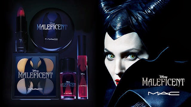 http://www.syriouslyinfashion.com/2014/03/maleficent-make-up-collection-by-mac.html