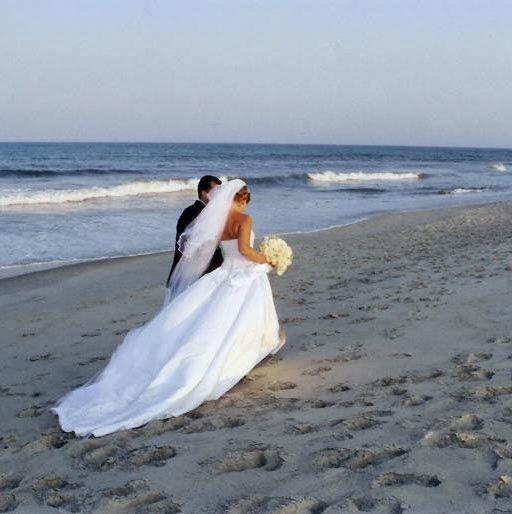 Свадебные Платья На Прокат В Щелково