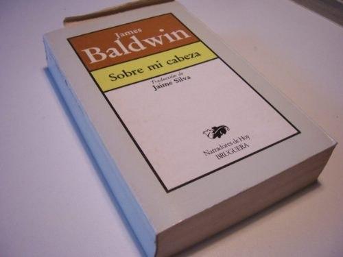 Los 5 libros de temtica gay que no te puedes perder