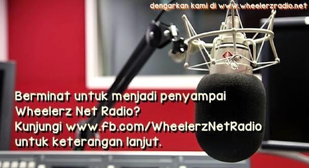 Info WNR