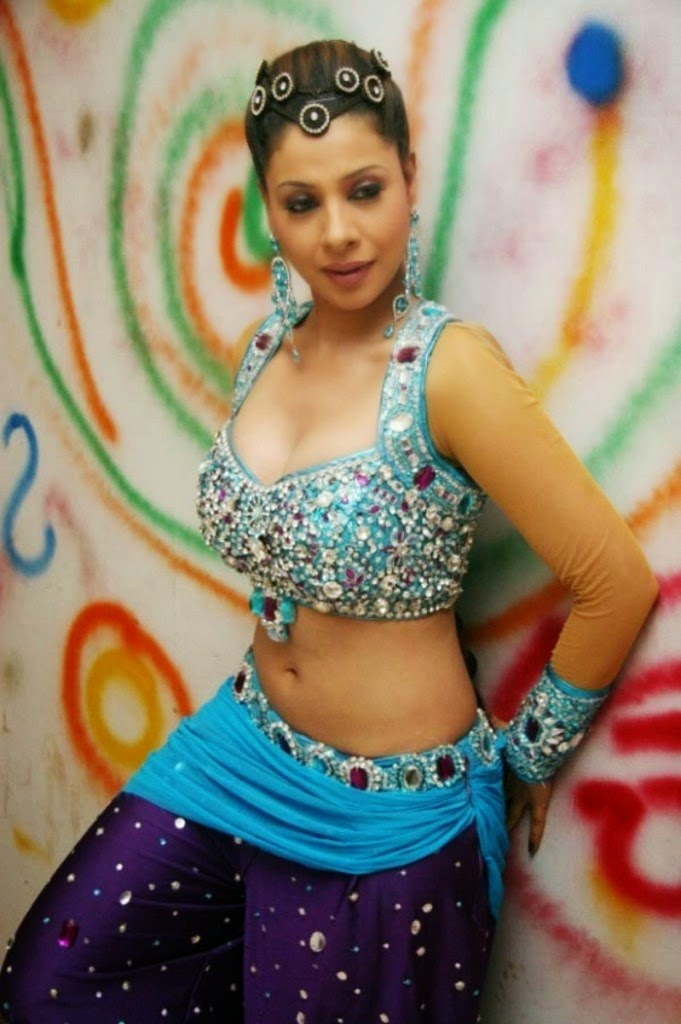 bhojpuri sexy video ny rumpe plugg