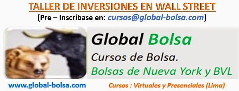 http://www.global-bolsa.com/index.php/articulos/item/1714-agradeciemiento-seminario-realizado-el-16-08-en-lima-proximo-taller-de-inversiones-pre-inscribase