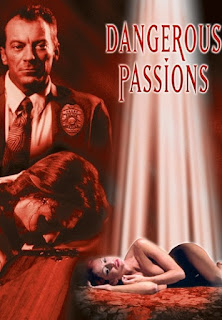 [18+ French] Dangerous Passions (1975) WEB-DL HD-RIP [MP4] Torrent