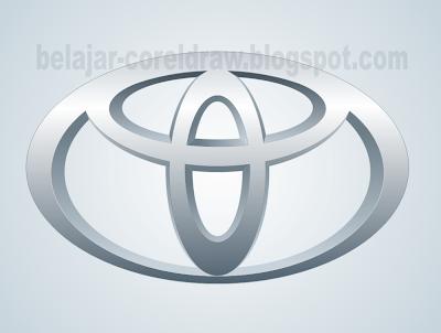 Membuat Logo Dengan Coreldraw Belajar Coreldraw | Share The Knownledge