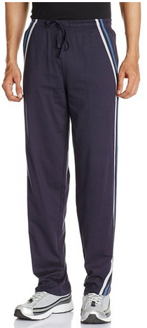 Amazon: Buy Hanes Men's Cotton Pyjama at Rs 374