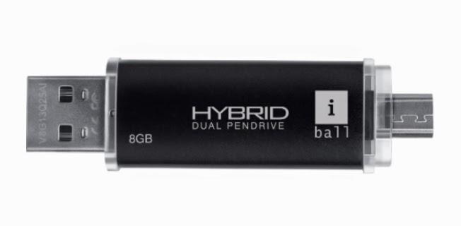 iBall-Hybrid-Pendrive